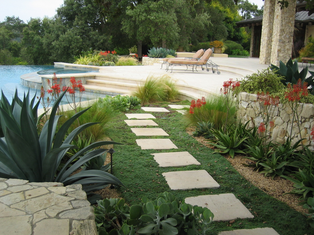 ▻ ideas : 63 garden design with small landscape ideas for gardens ...